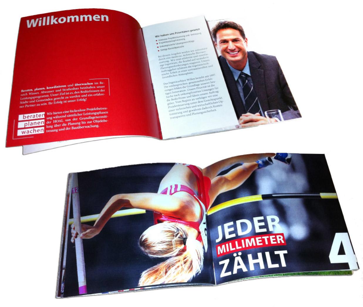 image-broschüre-ibwillen