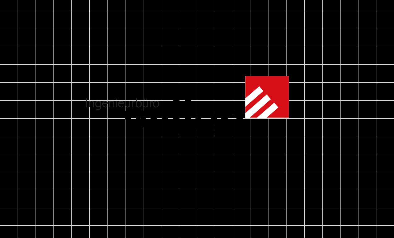 logo-ibwillen