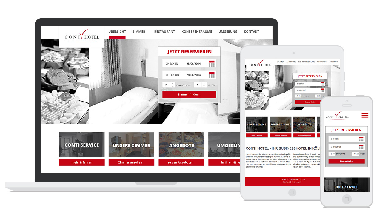 conti_hotel_koeln_by_valeo_werbeagentur-1